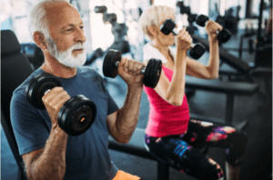 HOW CBD HELPS DIABETES