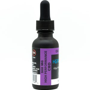 Calming Pet Tincture 500mg
